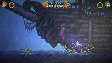 Imagen 67 de Battle Princess Madelyn
