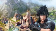 Imagen Final Fantasy XV: A New Empire