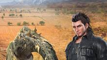 Imagen 4 de Final Fantasy XV: A New Empire
