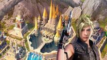 Imagen 5 de Final Fantasy XV: A New Empire