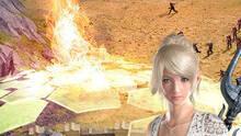 Imagen 6 de Final Fantasy XV: A New Empire