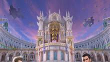 Imagen 7 de Final Fantasy XV: A New Empire