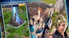 Imagen 10 de Final Fantasy XV: A New Empire