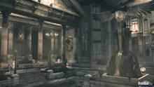 Imagen 82 de Gears of War