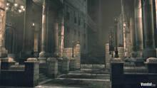 Imagen 81 de Gears of War