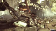 Imagen 80 de Gears of War