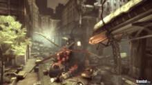 Imagen 79 de Gears of War