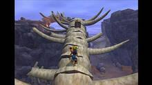 Imagen 2 de Jak and Daxter: The Precursor Legacy