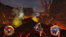 Imagen 5 de Jak and Daxter: The Precursor Legacy