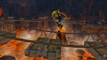 Imagen 6 de Jak and Daxter: The Precursor Legacy