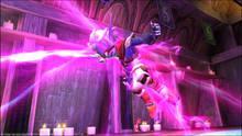 Imagen 3 de Jak II