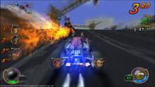 Imagen 2 de Jak X: Combat Racing