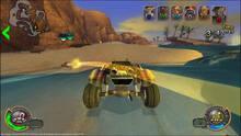 Imagen 3 de Jak X: Combat Racing