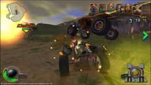 Imagen Jak X: Combat Racing