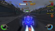 Imagen 1 de Jak X: Combat Racing