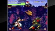 Imagen 3 de NeoGeo Samurai Shodown IV