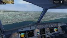 Imagen Ready for Take off - A320 Simulator