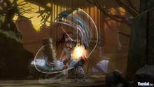 Imagen 118 de Heavenly Sword