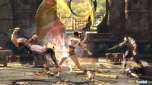 Imagen 115 de Heavenly Sword