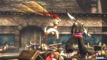 Imagen 114 de Heavenly Sword