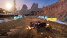 Imagen 13 de Cars 3: Hacia la victoria
