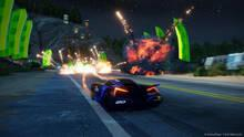 Imagen 14 de Cars 3: Hacia la victoria