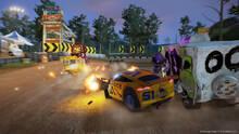 Imagen 15 de Cars 3: Hacia la victoria