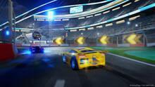 Imagen 16 de Cars 3: Hacia la victoria