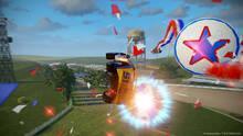 Imagen 17 de Cars 3: Hacia la victoria