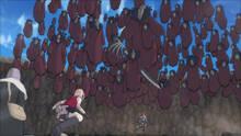 Imagen 69 de Naruto: Ultimate Ninja Storm Trilogy