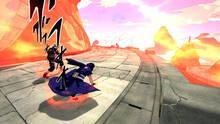 Imagen 79 de Naruto to Boruto: Shinobi Striker