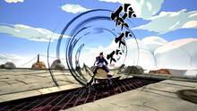 Imagen 81 de Naruto to Boruto: Shinobi Striker