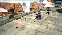 Imagen 82 de Naruto to Boruto: Shinobi Striker