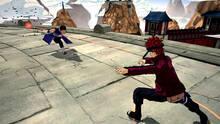 Imagen 83 de Naruto to Boruto: Shinobi Striker