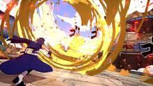 Imagen 84 de Naruto to Boruto: Shinobi Striker