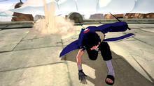Imagen 85 de Naruto to Boruto: Shinobi Striker