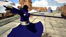 Imagen 86 de Naruto to Boruto: Shinobi Striker