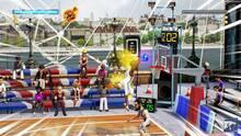 Imagen 46 de NBA Playgrounds