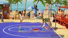 Imagen 49 de NBA Playgrounds