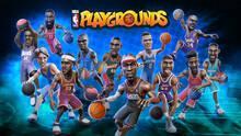 Imagen 50 de NBA Playgrounds