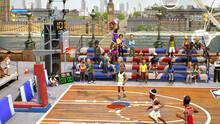 Imagen 51 de NBA Playgrounds