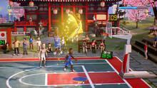 Imagen 52 de NBA Playgrounds