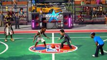 Imagen 53 de NBA Playgrounds
