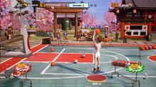 Imagen 54 de NBA Playgrounds