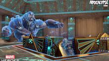Imagen 259 de Marvel Heroes Omega
