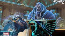 Imagen 261 de Marvel Heroes Omega