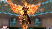 Imagen 255 de Marvel Heroes Omega