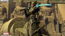 Imagen 256 de Marvel Heroes Omega