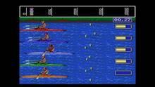 Imagen 3 de World Sports Competition CV