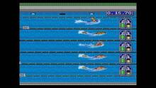 Imagen 7 de World Sports Competition CV